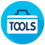 View all small business resource center tools and tips articles