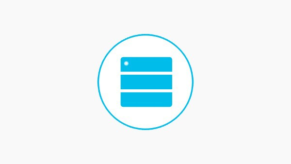 Securely Compute