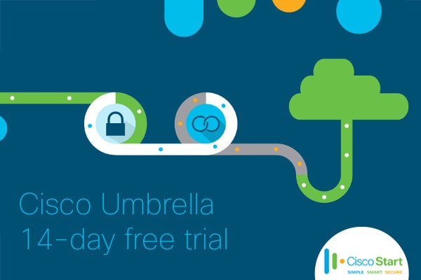 Security offer