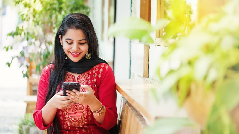 Cisco CDA is at the heart of Digital Transformation in India