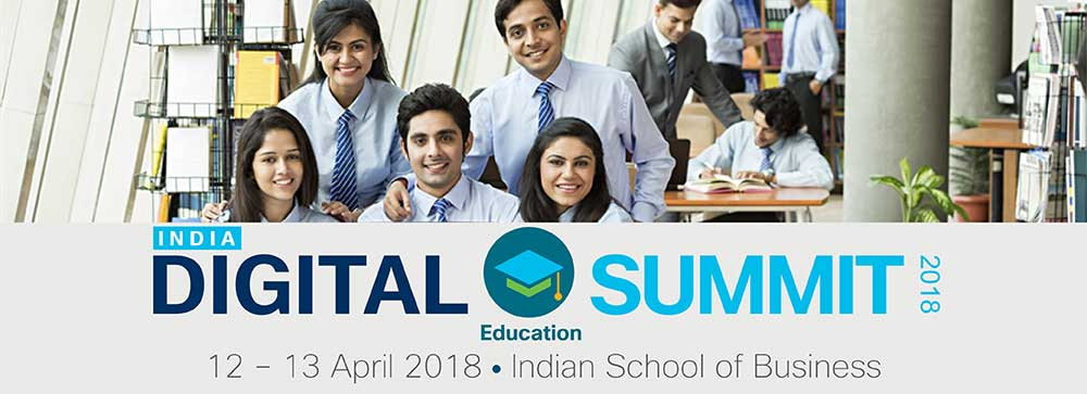 cisco-digital-education-summit-header
