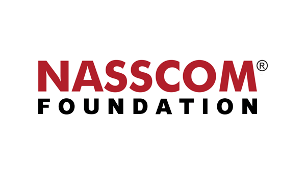 Nasscomm Foundation