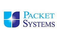 Packetsystems