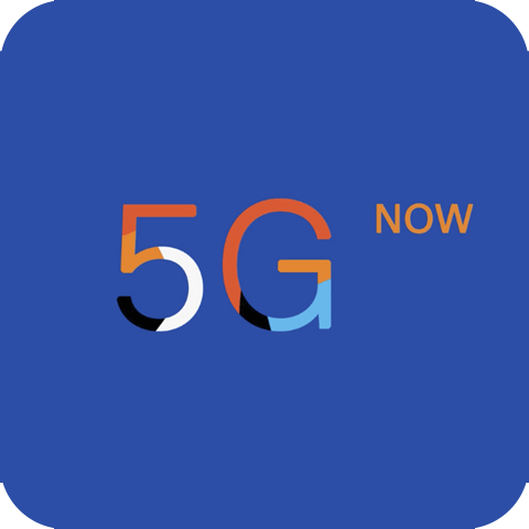 5G Solution Overview