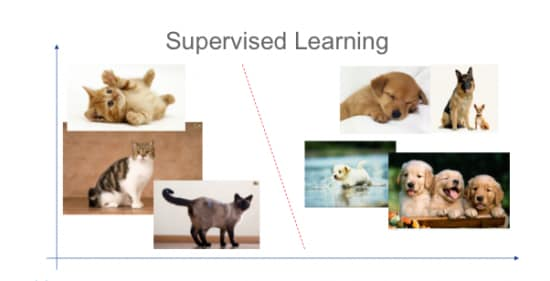 get-to-know-machine-learning-2