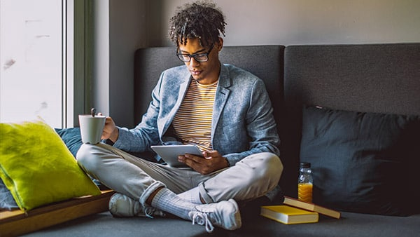 Top reasons to upgrade to Wi-Fi 6