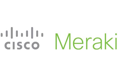 cisco-meraki-495x330