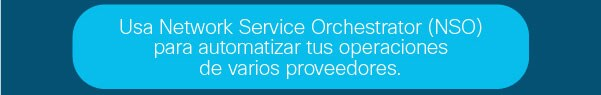 benchmarking-sp-operational-excellence-latam-banner-2