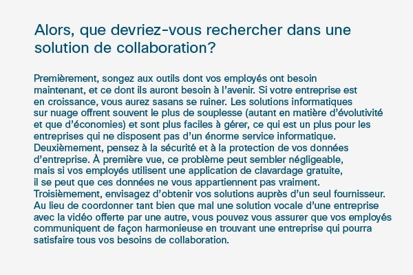 solution-de-collaboration