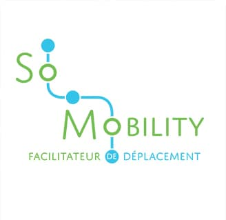 Cisco-so-mobility-smart-city