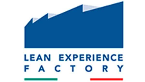 lean_experience_factory