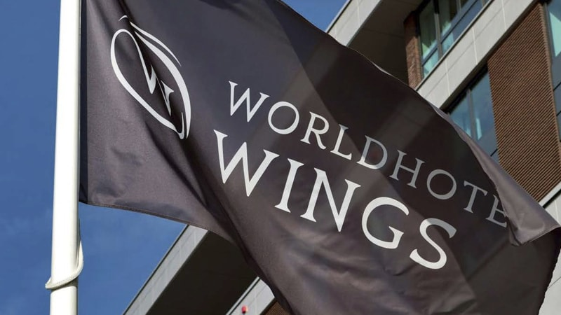 worldhotel-wings6-800x450