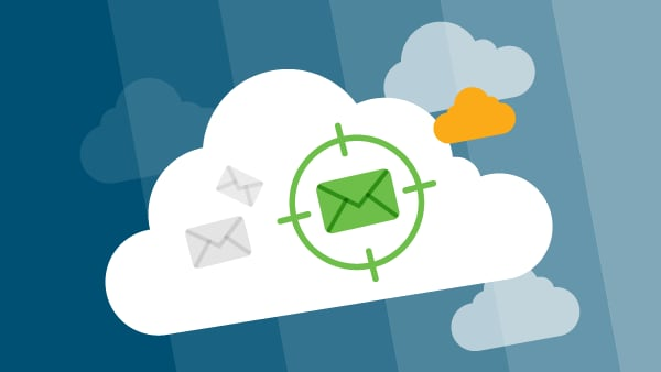E-mailbeveiliging voor Office 365