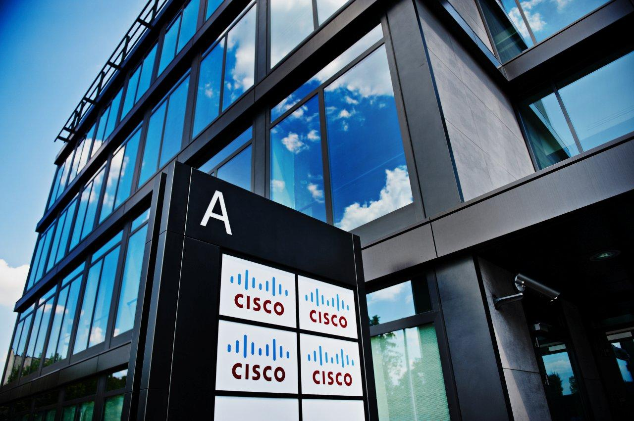 cisco_krakow