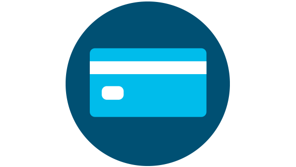 Commercial Payment Options