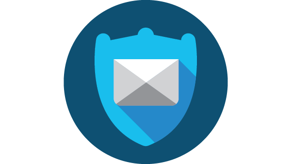 Cisco Email Security