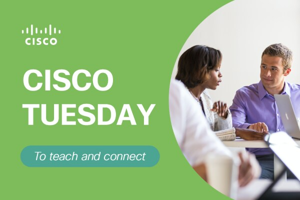 ciscotuesday-600x400