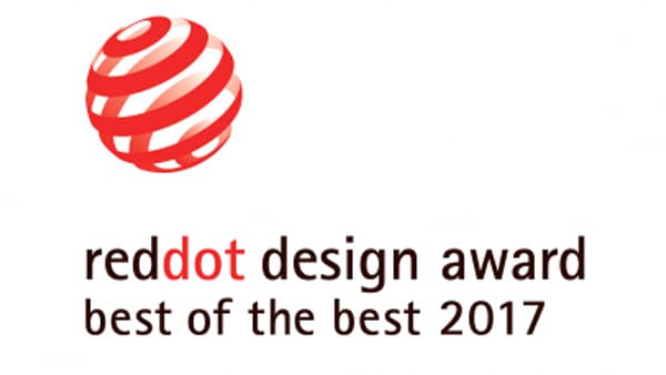 Red Dot's Best of the Best