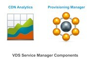 vds_service_manager_small