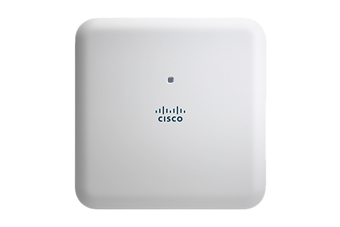 Seria Cisco Aironet 1830