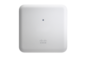 Seria Cisco Aironet 1850