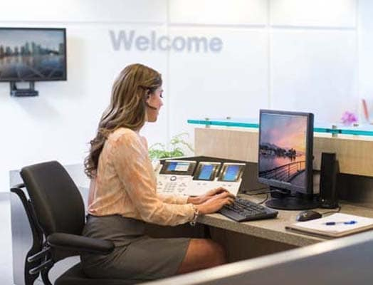 Explore Cisco TelePresence
