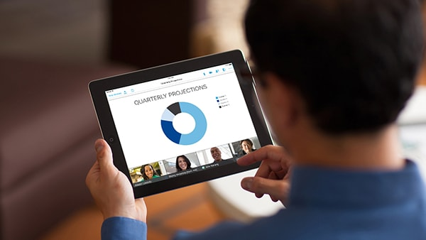 use-cases-webex_mobile_tablet-600x338