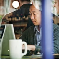 Cisco ONE Webcast Series: Securing the Open Network Environment