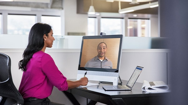 Get a direct line to Cisco product teams in the Customer Connection program