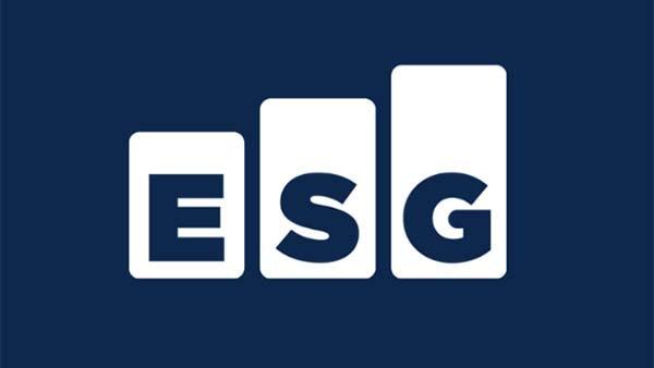 ESG white paper