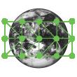 Network segmentation 网络分段:提高工作效率并减少安全隐患。