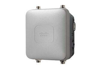 cisco-aironet-1530-series-340x227