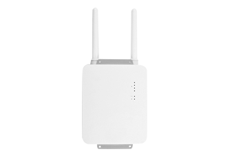 meraki-outdoor-access-points-340x227
