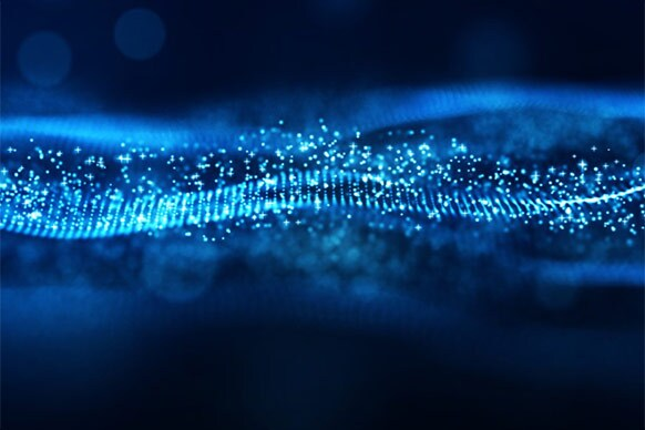 ebook-blue-sparkly-image-582x388