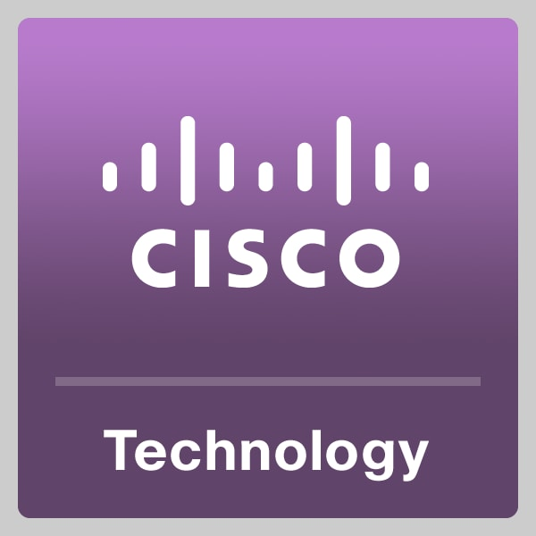 Cisco Unified Communications Podcast Series