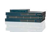 Hosted PBX Systems : Cisco