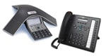 Cisco Unified IP-Telefone