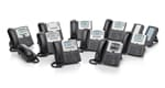 Cisco Small Business IP-Telefone der Serie SPA500