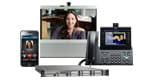 Cisco Unified Communications Manager Business Edition 5000 and 6000