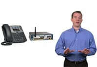 Unified Communications 500 Video
