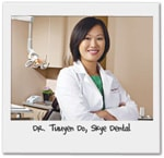 Skye Dental