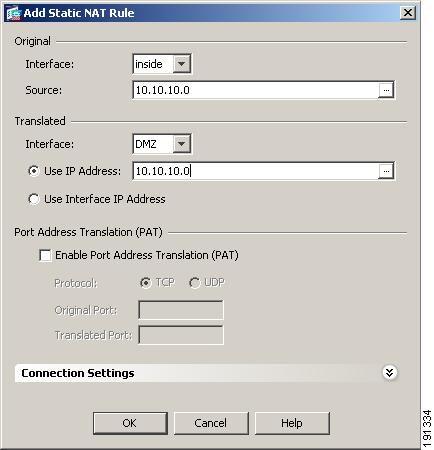 Cisco ASA 5505 クイック スタート ガイド Version 8.0