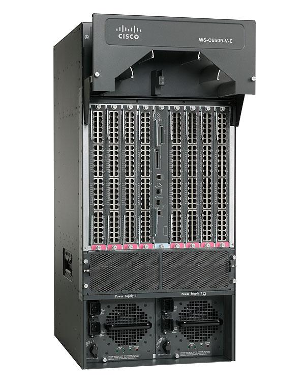 Products Services - Visio Stencils - Cisco