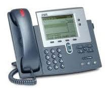 Cisco Unified IP Phone 7940G