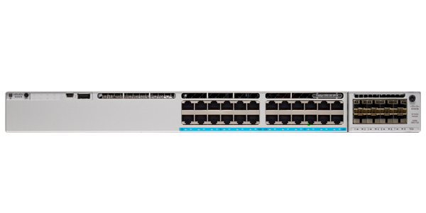 Cisco Catalyst 9300 Series Switches Data Sheet - Cisco
