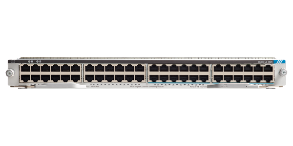 catalyst-9400-series-switches