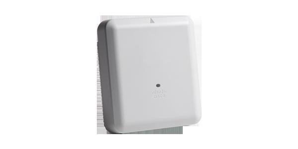 Cisco Aironet 4800 Access Point Data Sheet - Cisco