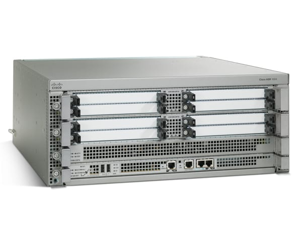 Service Router Cisco Cisco Asr 1004 Router Cisco