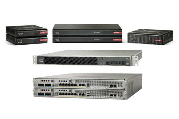 Asa5515-k9 price cisco asa5515-k9 firewall data sheet 5500 series.