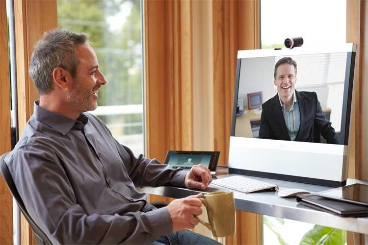 Cisco TelePresence Video Communication Server (VCS) - Cisco